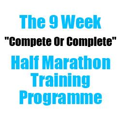 9 week