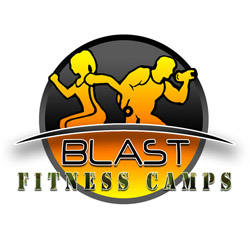 fitness camps