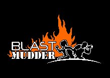 Blast Mudder Logo