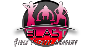 Girls Fitness Academy1