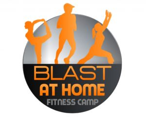 AT-HOME-FITNESS-CAMP logo